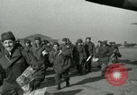 Image of 40th Infantry Division Seoul Korea, 1953, second 33 stock footage video 65675020995