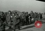 Image of 40th Infantry Division Seoul Korea, 1953, second 34 stock footage video 65675020995