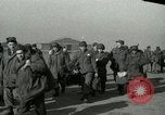Image of 40th Infantry Division Seoul Korea, 1953, second 35 stock footage video 65675020995