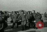 Image of 40th Infantry Division Seoul Korea, 1953, second 36 stock footage video 65675020995