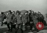 Image of 40th Infantry Division Seoul Korea, 1953, second 37 stock footage video 65675020995