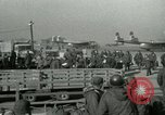 Image of 40th Infantry Division Seoul Korea, 1953, second 41 stock footage video 65675020995