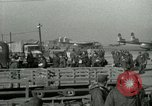 Image of 40th Infantry Division Seoul Korea, 1953, second 43 stock footage video 65675020995