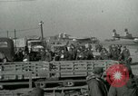 Image of 40th Infantry Division Seoul Korea, 1953, second 44 stock footage video 65675020995