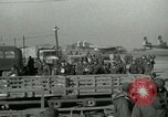 Image of 40th Infantry Division Seoul Korea, 1953, second 45 stock footage video 65675020995