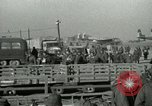 Image of 40th Infantry Division Seoul Korea, 1953, second 46 stock footage video 65675020995