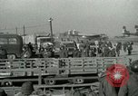 Image of 40th Infantry Division Seoul Korea, 1953, second 48 stock footage video 65675020995