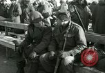Image of 40th Infantry Division Seoul Korea, 1953, second 51 stock footage video 65675020995
