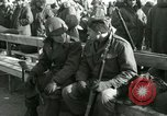 Image of 40th Infantry Division Seoul Korea, 1953, second 52 stock footage video 65675020995