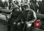 Image of 40th Infantry Division Seoul Korea, 1953, second 53 stock footage video 65675020995