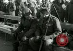 Image of 40th Infantry Division Seoul Korea, 1953, second 54 stock footage video 65675020995