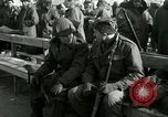 Image of 40th Infantry Division Seoul Korea, 1953, second 55 stock footage video 65675020995