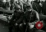 Image of 40th Infantry Division Seoul Korea, 1953, second 56 stock footage video 65675020995