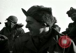 Image of 40th Infantry Division Seoul Korea, 1953, second 57 stock footage video 65675020995
