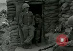 Image of 45th Infantry Division Korea, 1952, second 21 stock footage video 65675021001