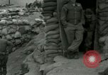 Image of 45th Infantry Division Korea, 1952, second 24 stock footage video 65675021001