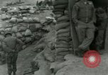 Image of 45th Infantry Division Korea, 1952, second 25 stock footage video 65675021001