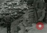 Image of 45th Infantry Division Korea, 1952, second 26 stock footage video 65675021001