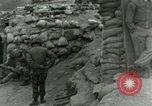 Image of 45th Infantry Division Korea, 1952, second 27 stock footage video 65675021001