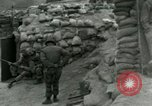 Image of 45th Infantry Division Korea, 1952, second 28 stock footage video 65675021001