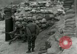 Image of 45th Infantry Division Korea, 1952, second 29 stock footage video 65675021001