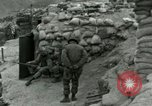 Image of 45th Infantry Division Korea, 1952, second 31 stock footage video 65675021001