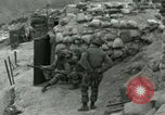 Image of 45th Infantry Division Korea, 1952, second 34 stock footage video 65675021001