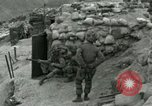 Image of 45th Infantry Division Korea, 1952, second 35 stock footage video 65675021001