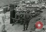 Image of 45th Infantry Division Korea, 1952, second 36 stock footage video 65675021001