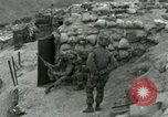 Image of 45th Infantry Division Korea, 1952, second 37 stock footage video 65675021001