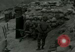 Image of 45th Infantry Division Korea, 1952, second 39 stock footage video 65675021001