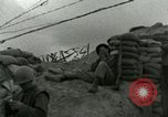 Image of 45th Infantry Division Korea, 1952, second 48 stock footage video 65675021001