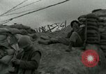 Image of 45th Infantry Division Korea, 1952, second 50 stock footage video 65675021001