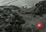 Image of 45th Infantry Division Korea, 1952, second 52 stock footage video 65675021001