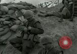 Image of 45th Infantry Division Korea, 1952, second 53 stock footage video 65675021001