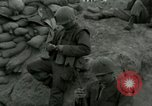 Image of 45th Infantry Division Korea, 1952, second 55 stock footage video 65675021001