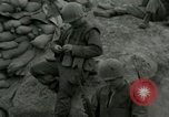 Image of 45th Infantry Division Korea, 1952, second 56 stock footage video 65675021001