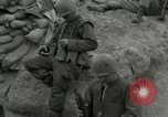 Image of 45th Infantry Division Korea, 1952, second 57 stock footage video 65675021001