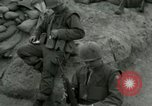 Image of 45th Infantry Division Korea, 1952, second 58 stock footage video 65675021001