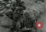 Image of 45th Infantry Division Korea, 1952, second 59 stock footage video 65675021001