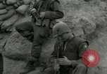 Image of 45th Infantry Division Korea, 1952, second 60 stock footage video 65675021001