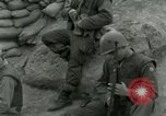 Image of 45th Infantry Division Korea, 1952, second 61 stock footage video 65675021001