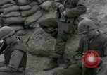 Image of 45th Infantry Division Korea, 1952, second 62 stock footage video 65675021001