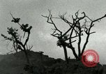 Image of Army Camp of 45th Infantry Division of United States Korea, 1953, second 31 stock footage video 65675021003