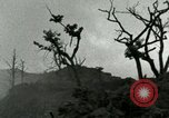 Image of Army Camp of 45th Infantry Division of United States Korea, 1953, second 35 stock footage video 65675021003