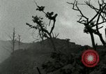 Image of Army Camp of 45th Infantry Division of United States Korea, 1953, second 36 stock footage video 65675021003