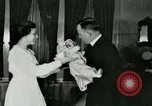 Image of clowning United States USA, 1920, second 17 stock footage video 65675021020