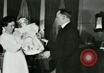 Image of clowning United States USA, 1920, second 19 stock footage video 65675021020