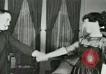 Image of clowning United States USA, 1920, second 45 stock footage video 65675021020