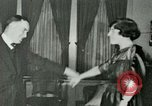 Image of clowning United States USA, 1920, second 46 stock footage video 65675021020